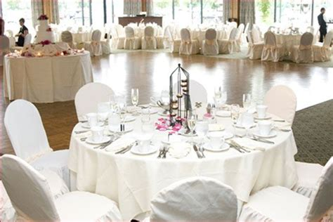 wedding venues near buffalo new york 17 best images about map of buffalo wedding venues on
