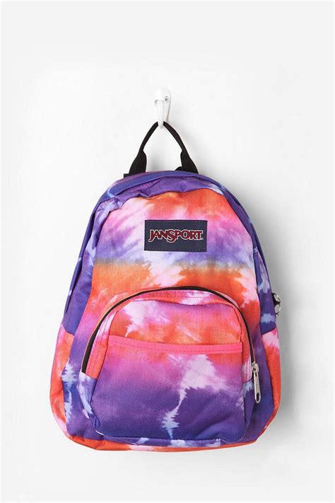 Jansport Mini E 33 best backpacks images on backpacks