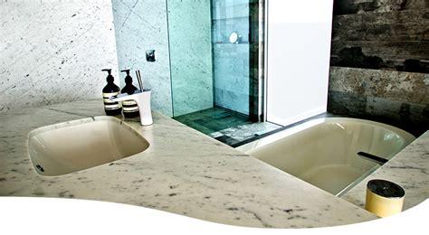 bathroom innovations adriatic stone homepage
