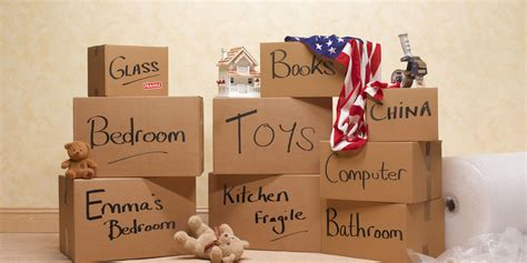 downsizing tips how to downsize your home downsizing tips