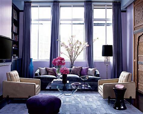 Periwinkle Bedroom Walls Decora 231 227 O Lil 225 S Veja Dicas Para Acertar