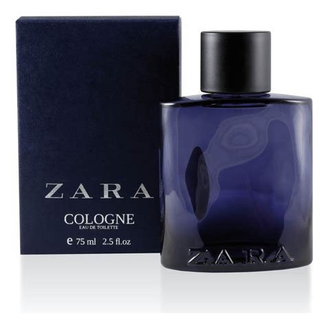 Parfum Zara 8 0 zara cologne reviews and rating