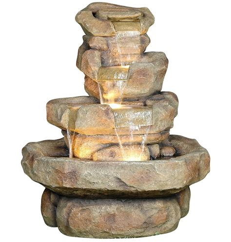 small indoor waterfall fountain cheap small indoor