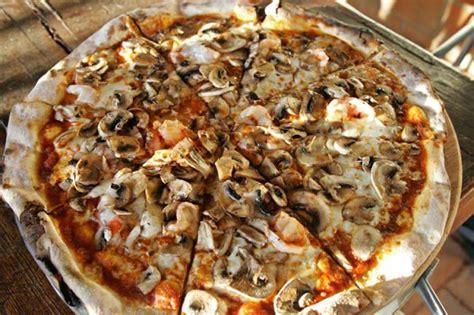 il giardino pizzeria il giardino pizzeria trattoria todos santos baja