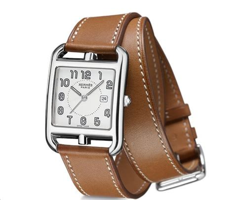 wallpaper apple watch hermes apple watch hermes 2015 5 style blog canadian fashion