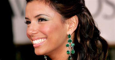 famous female spanish actresses famous hispanic actresses list of latina celebrities
