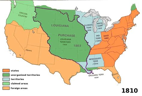 map us territories opinions on territory