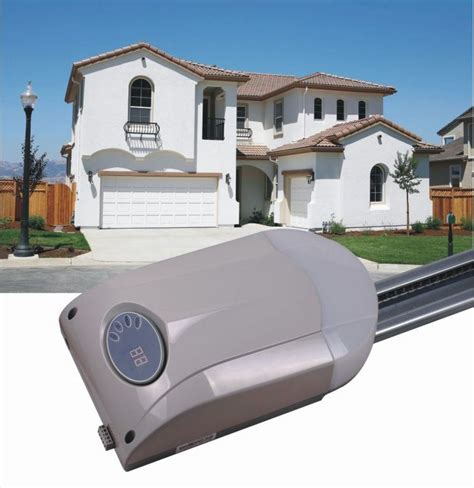 Automatic Garage Door Openers by Automatic Garage Door Opener Ck1000 China Automatic