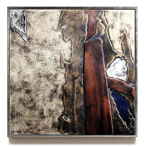 wall paintings leather wall art 3d leather wall art decor horror