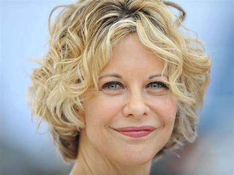 meg s new haircut 2013 a trip down memory lane where are they now meg ryan