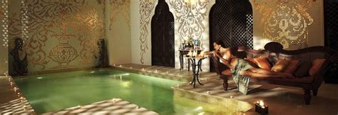 at home at home wellness spa chiang mai thailand address