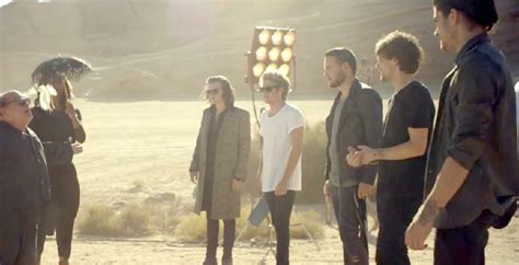 one direction steal my girl one direction steal my girl dinle izlesene com