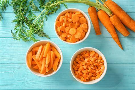 modi di cucinare la carne 10 modi per cucinare le carote guide di cucina