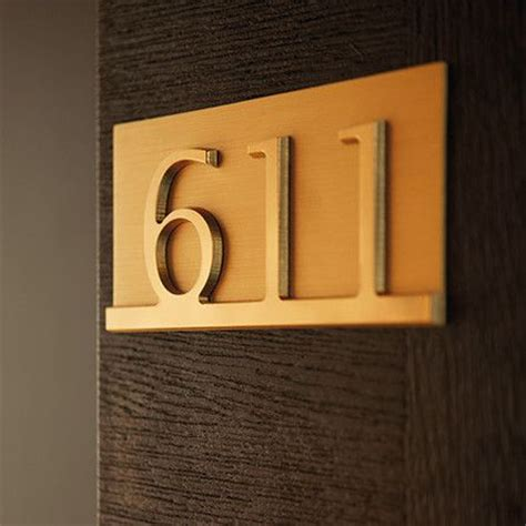 Best Paint Colors For Dining Rooms best 25 hotel signage ideas on pinterest signage