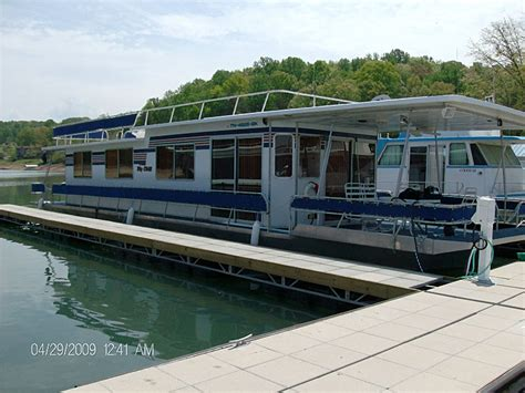 boat canvas attachments houseboat new canvas marine canvas