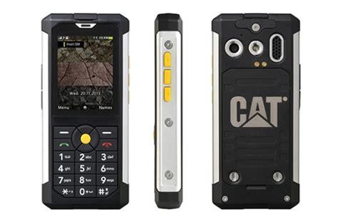celulares cat | autos post