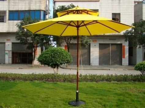 ombrellone terrazzo ombrelloni da terrazzo ombrelloni da giardino