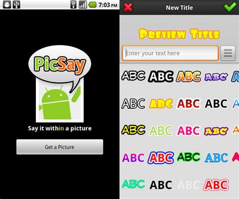 picsay pro free apk picsay pro apk free for pc