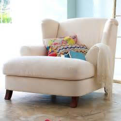 Small Comfy Chair 25 Best Ideas About Comfy Reading Chair On