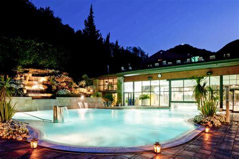 bagno di romagna centro benessere relax al r 242 seo euroterme viacialdini