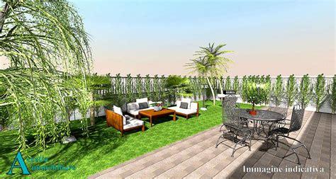 appartamenti in vendita taranto casa taranto appartamenti e in vendita a taranto