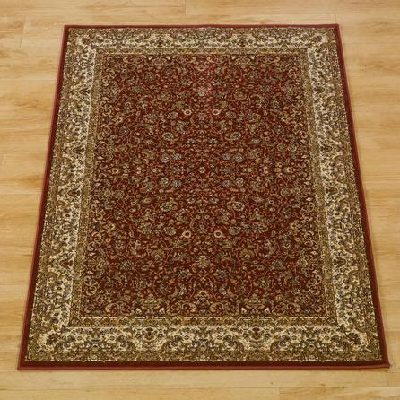rugs dunelm mill rugs and rugs on
