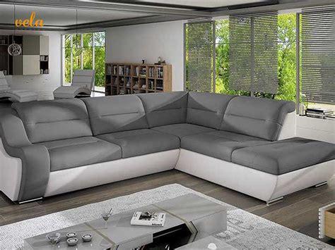 sofas xxl rinconeras baratos chaise longue esquineros