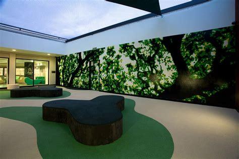 Interior Design Melbourne Residential by 129 Beste Afbeeldingen Gezondheidscentrum Op