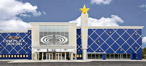 cineplex westmount cineplex com cineplex odeon westmount cinemas and vip