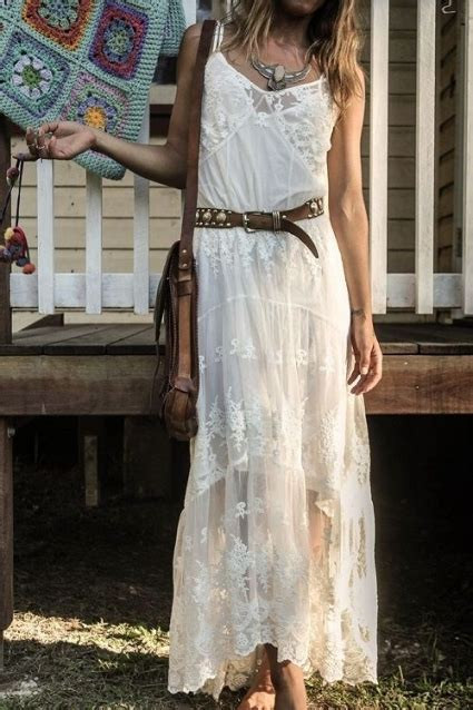 17 best images about granny chic on pinterest no worries 17 best ideas about look boh 232 me chic on pinterest robe