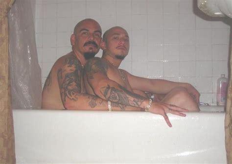 thug love picture ebaum s world