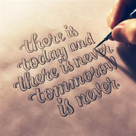 beautiful quotes 14 inspirational quotes written in beautiful calligraphy