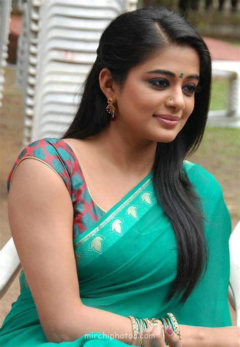 film with hot actress priyamani spicy indian film actress and model very hot and