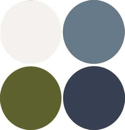 blue gray color scheme 17 best images about outdoor paint schemes on pinterest