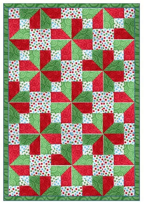 Different Quilt Patterns by Quilt Blocks Starting With 5 Quot Charm Squares