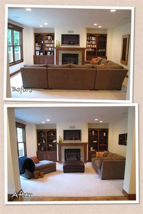 rearrange room best 25 rearrange room ideas on rearranging furniture rearranging living room and