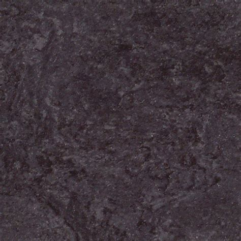 marmoleum click volcanic ash 9 8 mm thick x 11 81 in wide