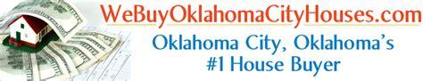 we buy houses oklahoma we buy houses oklahoma city 28 images we buy houses oklahoma city fast for your
