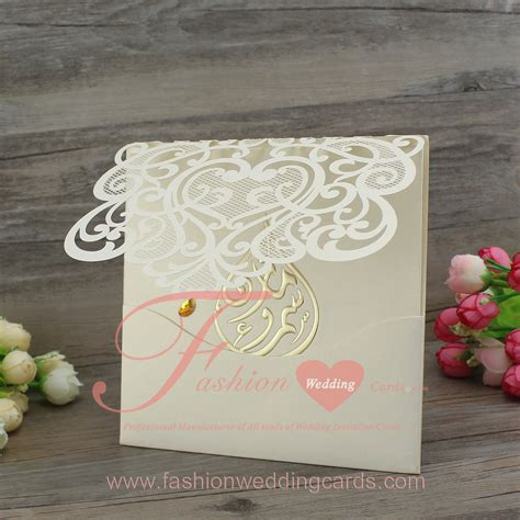 wedding invitations reviews uk laser cut wedding programs wedding invitations uk