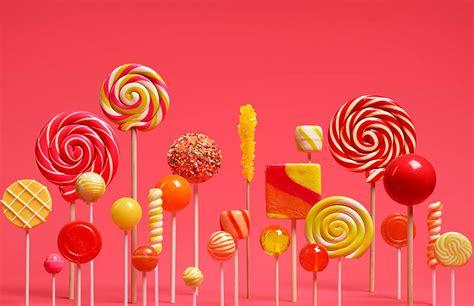 android 5 lollipop android 5 0 lollipop het complete overzicht