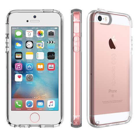 5 iphone cases candyshell clear iphone se iphone 5s iphone 5 cases
