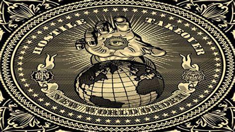 setta illuminati 191 quienes los illuminati