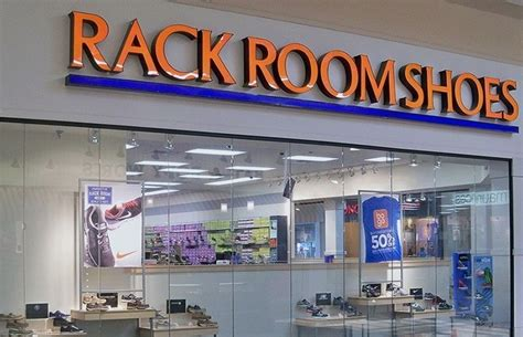 rack room shoes greenville nc rack room shoes greenville mall bcep2015 nl