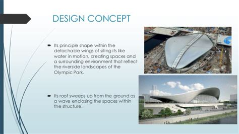 zaha hadid philosophy 3679