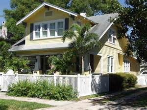 Old Florida Homes by Curb Appeal On Pinterest Cottages Porches And Little