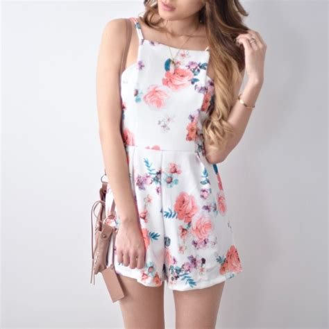 Dress Anak Premium Rabbit 122 best mango rabbit images on beautiful clothes and casual wear