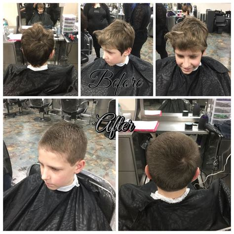 number 8 guard haircut the 25 best number 8 haircut ideas on pinterest number