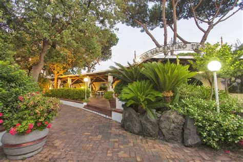 hotel san valentino ischia porto gallery albergo hotel san valentino terme ischia