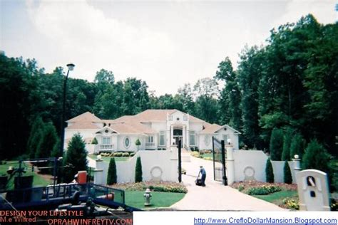 creflo dollar house creflo dollar house www pixshark com images galleries with a bite