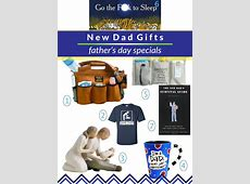 7 Best New Dad Gift Ideas (Father's Day Specials) - Vivid ... Manly Gifts For Him